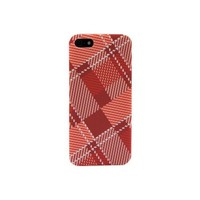 Vacca Apple iPhone 5/5s Scotch Ethnic 1