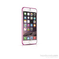 Odoyo Soft Edge Protective Snap Case For İphone 6 Plus