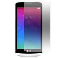 Mili Lg Magna Ekran 0.33 2.5D