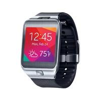 Samsung Galaxy Gear 2 Akıllı Saat Siyah SM-R380