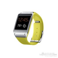 Samsung Galaxy Gear Akıllı Saat Yeşil SM-V7000ZGATUR