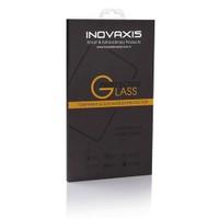 Inovaxis T 111 Kırılmaya Dayanıklı Temperli Cam Ekran Koruyucu