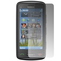 Nokia C6-01 CP-5002 Ekran Koruyucu