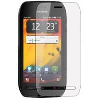 Nokia 603 Ekran Koruyucu CP-5035