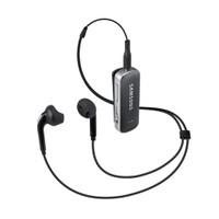 Samsung Level Link Wireless Bluetooth Kulaklık - Eo-Rg920bbegus
