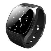 Techsmart Akıllı Saat Bt Android Uyumlu