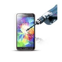 Lopard Samsung Galaxy J5 Temperli Ekran Koruyucu