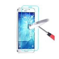 Lopard Samsung Galaxy A8 Temperli Ekran Koruyucu