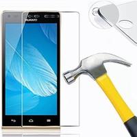 Lopard Huawei G7 Temperli Ekran Koruyucu