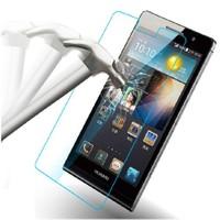 Lopard Huawei P6 Temperli Ekran Koruyucu