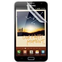 Ttec Plus Ekran Koruyucu İz Bırakmayan Samsung N7000 Galaxy Note