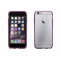 Griffin Reveal iPhone 6 Kılıf - GB40756