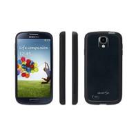 Griffin Reveal Samsung Galaxy S4 Kılıf - GB37800