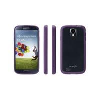 Griffin Reveal Samsung Galaxy S4 Kılıf - GB37802