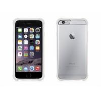 Griffin Survivor Clear iPhone 6 Kılıf - GB40700
