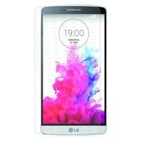 Dark LG G3 Ultra Şeffaf Ekran Koruyucu x 2 adet (Parmak İzi Bırakmaz) (DK-AC-CPLG3SP1)