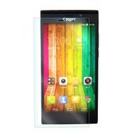 Cep Market Casper Via V6 Ekran Koruyucu - Tempered Glass