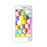 Cep Market Casper Via V8c Ekran Koruyucu - Tempered Glass