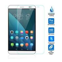 Ally Huawei Mediapad X1 Ekran Koruyucu