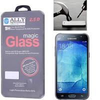 Ally Samsung Galaxy J5 J500 Ekran Koruyucu