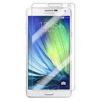 Notech Samsung Galaxy A7 Cam Ekran Koruyucu