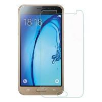 Notech Samsung Galaxy J3 Cam Ekran Koruyucu