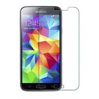 Notech Samsung Grand Prime G530 Cam Ekran Koruyucu