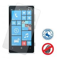 Vacca Nokia Lumia 920 Mat Parlamaz Ekran Filmi