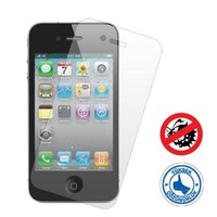 Duck Apple iPhone 5 Anti Microbial Filtre
