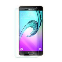Cep Market Samsung Galaxy A5 Cam Ekran Koruyucu