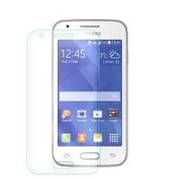 Cep Market Samsung Galaxy Ace 4 Cam Ekran Koruyucu