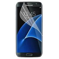 Bufalo Samsung S7 Ped Ekran Koruyucu