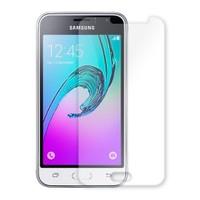 Bufalo Samsung Galaxy J1 2016 Cam Ekran Koruyucu