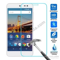 Fonemax General Mobile 4G Android One Ekran Koruyucu