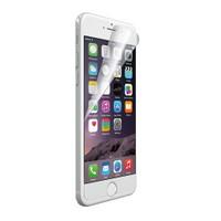 Melefoni İphone 6/6S Ekran Koruyucu Jelatin - 3 Adet