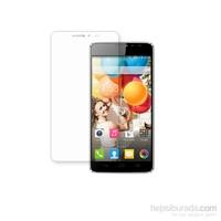 Case 4U General Mobile Discovery 2 Ultra Şeffaf Ekran Koruyucu