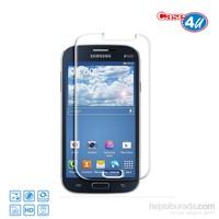 Case 4U Samsung Glaxy Grand Neo i9060 Cam Ekran Koruyucu