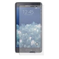 Case 4U Samsung Galaxy Note Edge Çizilmez Ekran Koruyucu