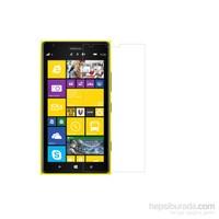 Okmore Nokıa Lumia 1520 Ekran 0.33 2.5D