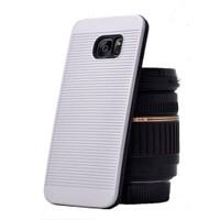KılıfShop Samsung Galaxy S7 Silikon Youyou Kılıf