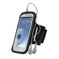 Case 4U Samsung Galaxy S3 i9300 / S4 i9500 Kol Bandı