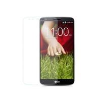 Fonemax LG G2 D802 Cam Ekran Koruyucu ( Glass Film ) 0,26 mm