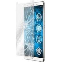 Kılıfshop Huawei Mate S Glass Ekran Koruyucu
