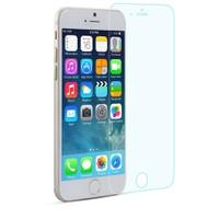 İpearl Apple iPhone 6 Plus Cam Ekran Koruyucu - Seffaf
