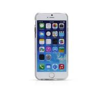 iPearl Apple iPhone 6 Kılıf Ice Scratch Resistant Case
