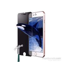 Ligovi Apple Iphone 6/6S Nano Cam Ekran Koruyucu