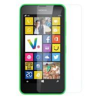 Bufalo Nokia Lumia 620 Darbe Emici Ekran Koruyucu