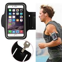 Exclusive Phone Case Lg X Cam Kol Bandı