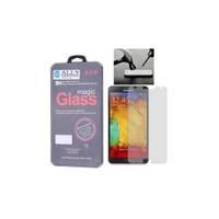 Ally Ally Galaxy Note 3 N9000 Cizilmez Cam Ekran Koruyucu