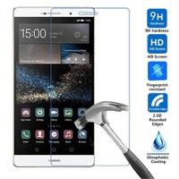 Case 4U Huawei P8 Cam Ekran Koruyucu